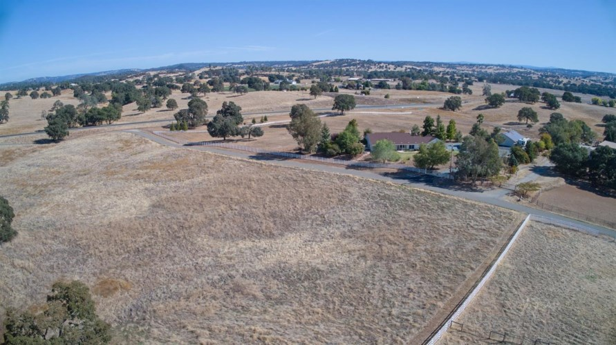 5478 Welsh Pond Road, Plymouth, CA 95669