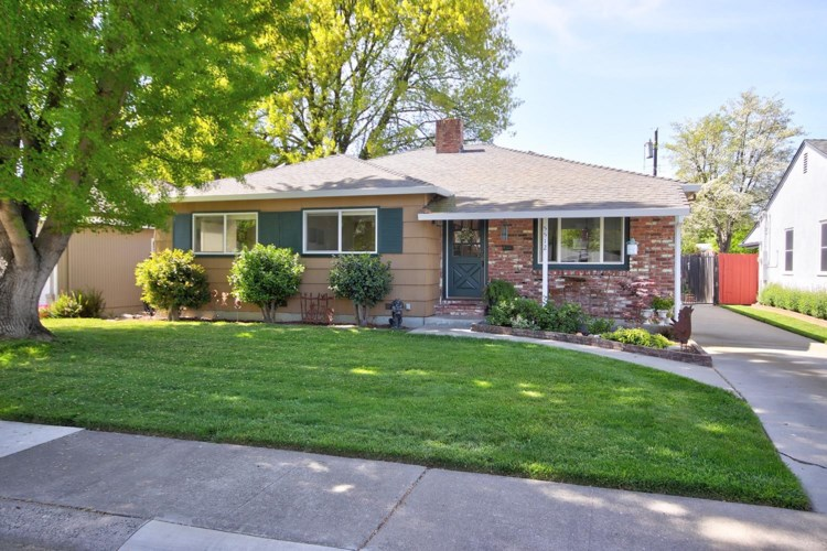 5512 Monalee Avenue, Sacramento, CA 95819