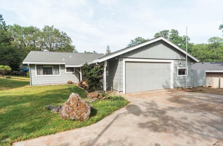 14121 Torrey Pines Drive, Auburn, CA 95602