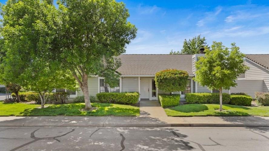 3521 Regency Park Drive, Modesto, CA 95356