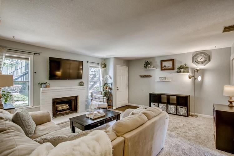 9101 Newhall Drive  #41, Sacramento, CA 95826
