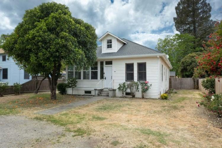 1160 2nd Street, Meridian, CA 95957
