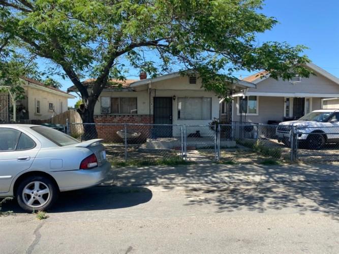 19 W 6th Street, Stockton, CA 95206