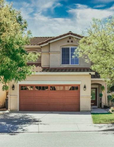 16833 Cory Drive, Morgan Hill, CA 95037