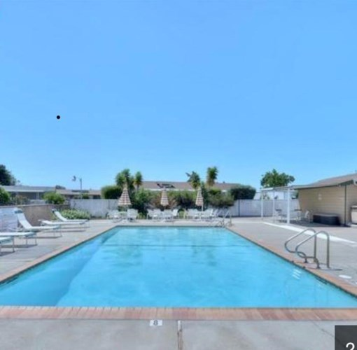 711 Old Canyon Road  #26, Fremont, CA 94536