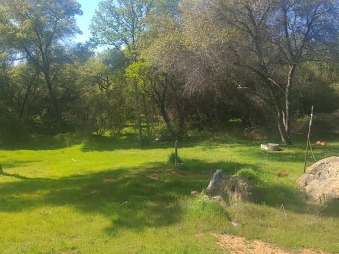 10850 Sloping Oaks Road, Smartsville, CA 95977