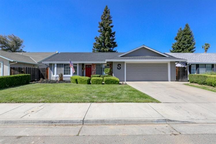1169 Sentinel, Merced, CA 95340