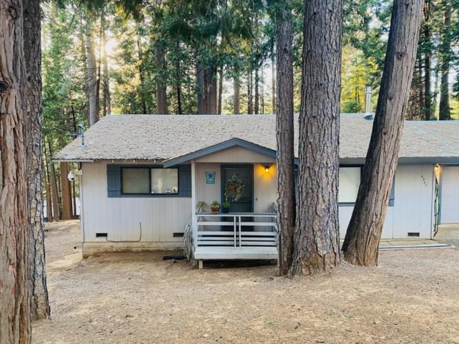 4932 Golden Street, Pollock Pines, CA 95726