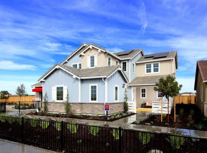 2209 Galvin Way, Woodland, CA 95776