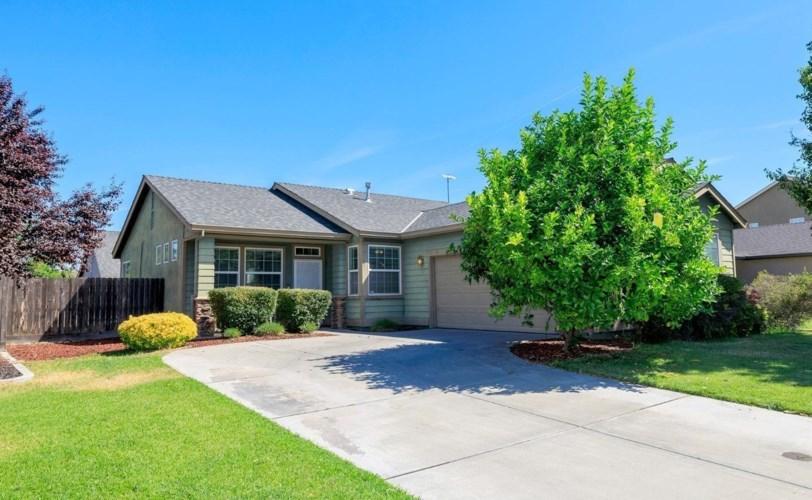 4509 Gardenia Ave, Keyes, CA 95328