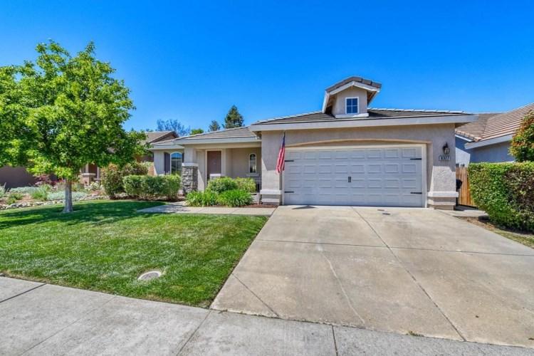 8327 Tuliptree Way, Antelope, CA 95843