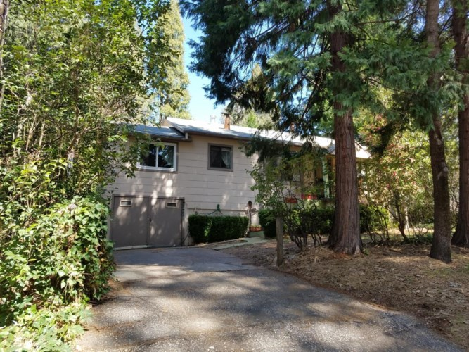 11200 Butler Road, Grass Valley, CA 95945