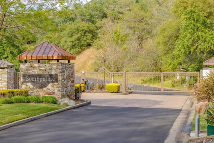 806 Castec Way, El Dorado Hills, CA 95762