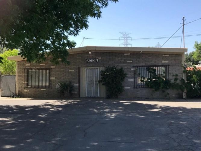 8996 Fruitridge Road, Sacramento, CA 95826