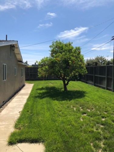 906 Imperial Avenue, Modesto, CA 95358