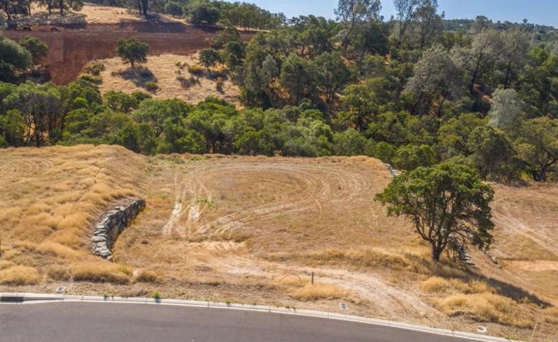 4911 Greyson Creek Drive, El Dorado Hills, CA 95762