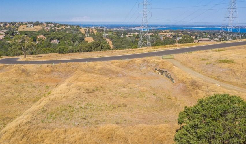 4891 Greyson Creek Drive, El Dorado Hills, CA 95762