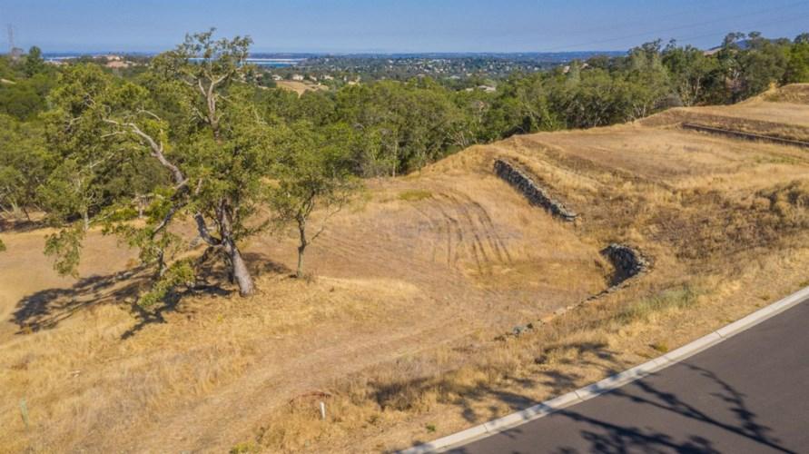 4980 Greyson Creek Drive, El Dorado Hills, CA 95762