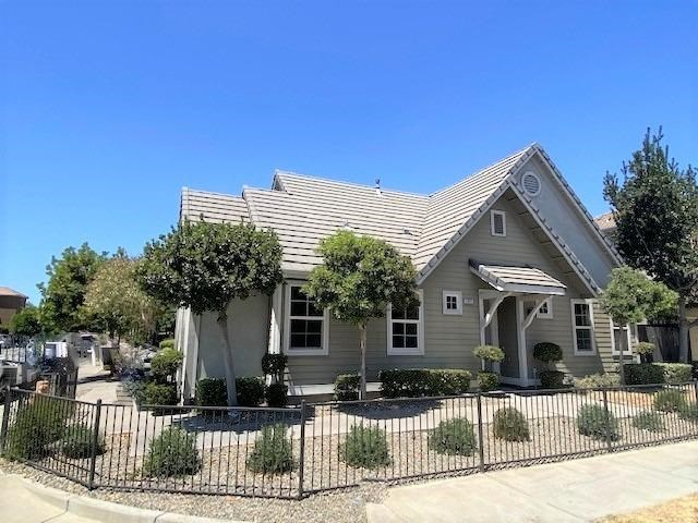 1685 Richland Avenue, Ceres, CA 95307