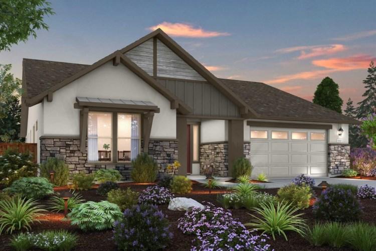 1108 Sierra Oaks Drive, Colfax, CA 95713