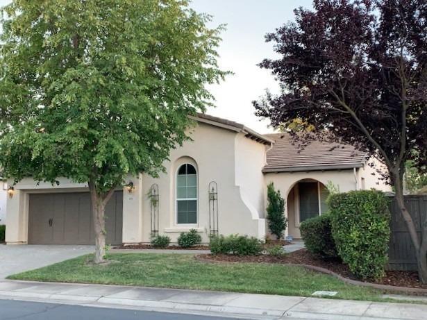 191 Rock House Circle N., Sacramento, CA 95835