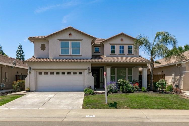 1477 Rawlings Lane, Lincoln, CA 95648