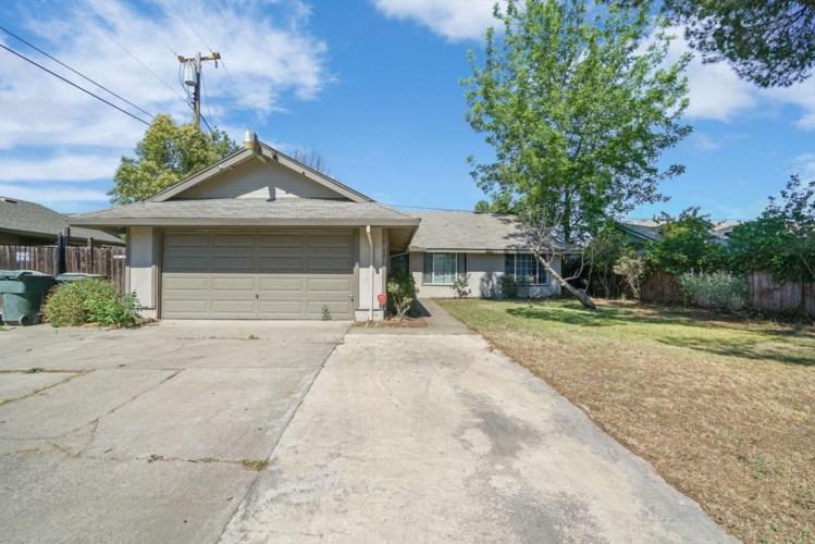 7253 Palmer House Drive, Sacramento, CA 95828