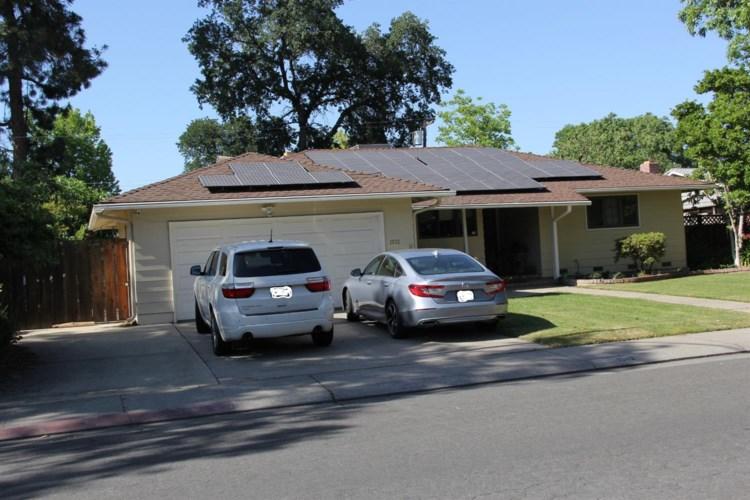 1513 Mcclellan Way  #Y, Stockton, CA 95207