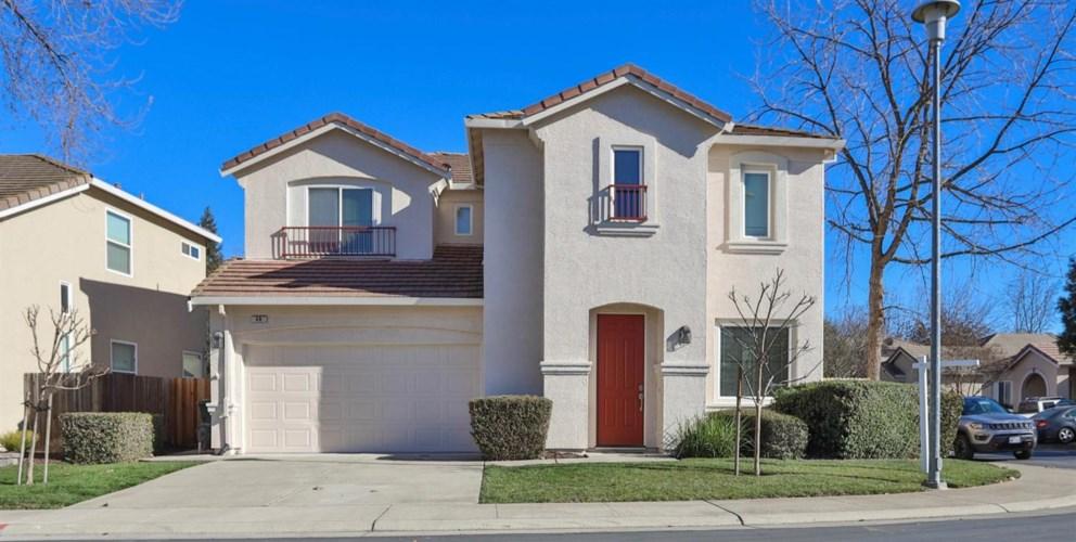 48 Rosier Circle, Sacramento, CA 95833