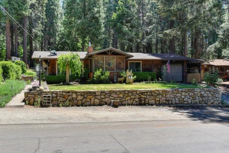 2895 Marilyn, Pollock Pines, CA 95726