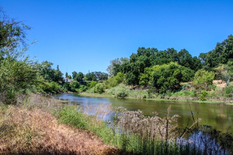 0 River Road, Modesto, CA 95351