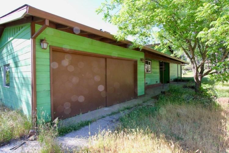13612 Dixon Hill Road, Dobbins, CA 95935