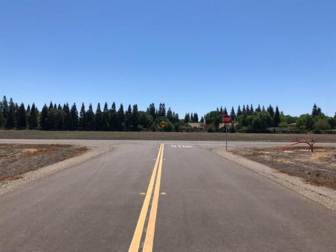 6415 E Vina(Lot 10) Lane, Stockton, CA 95212