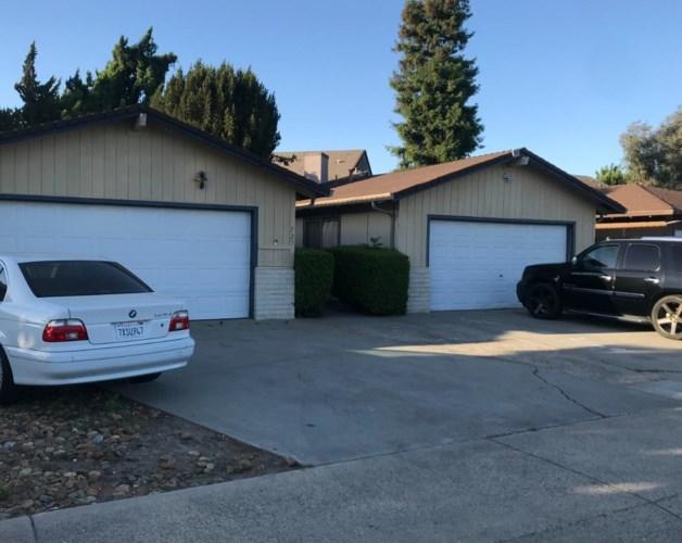 125 Swain Drive, Lodi, CA 95240