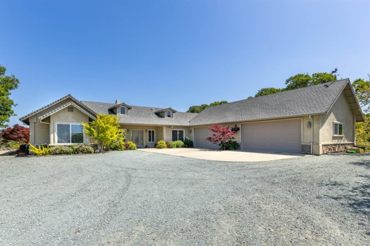 14650 State Hwy 124, Plymouth, CA 95699