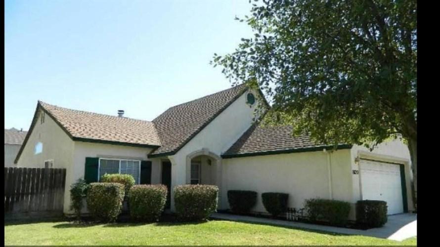 1820 Maid Mariane Lane, Modesto, CA 95355