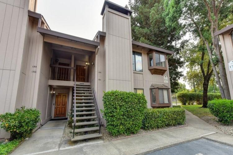 7711 Juan Way  #16B, Fair Oaks, CA 95628