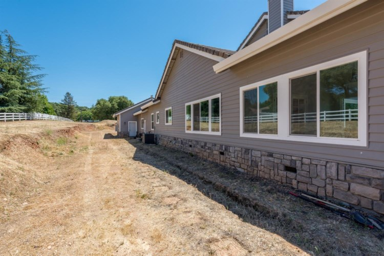 6391 Butterfield Way, Placerville, CA 95667