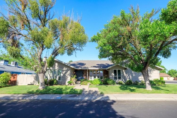 3605 Beachler Drive, Modesto, CA 95356