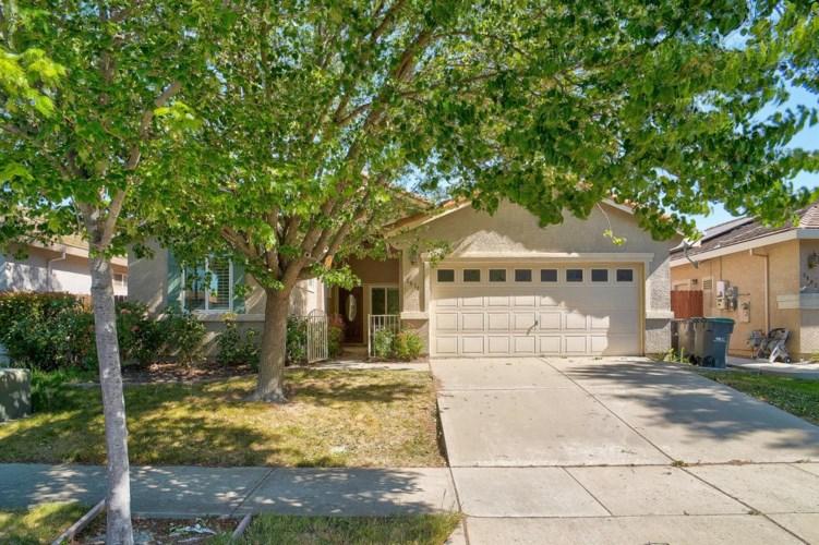 3610 Cooper Island Road, West Sacramento, CA 95691