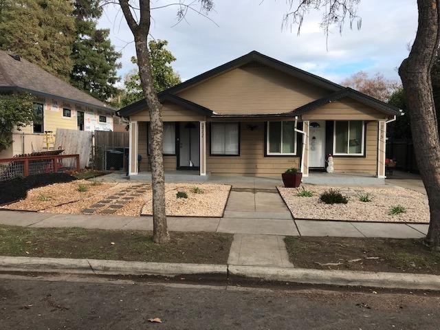 211 Earl Avenue, Roseville, CA 95678