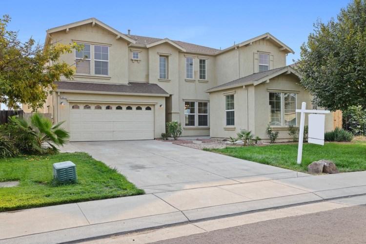 10412 Golf Greens Lane, Stockton, CA 95209