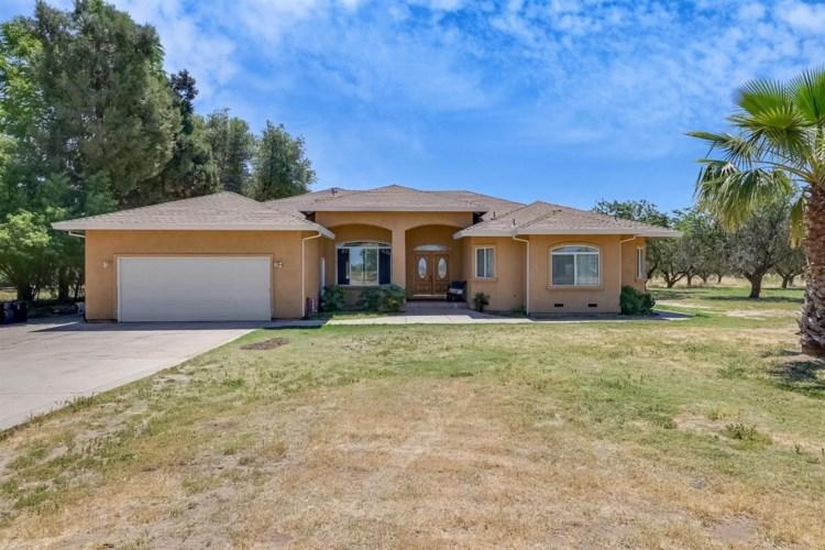 2462 Tiptoe Lane, Marysville, CA 95901