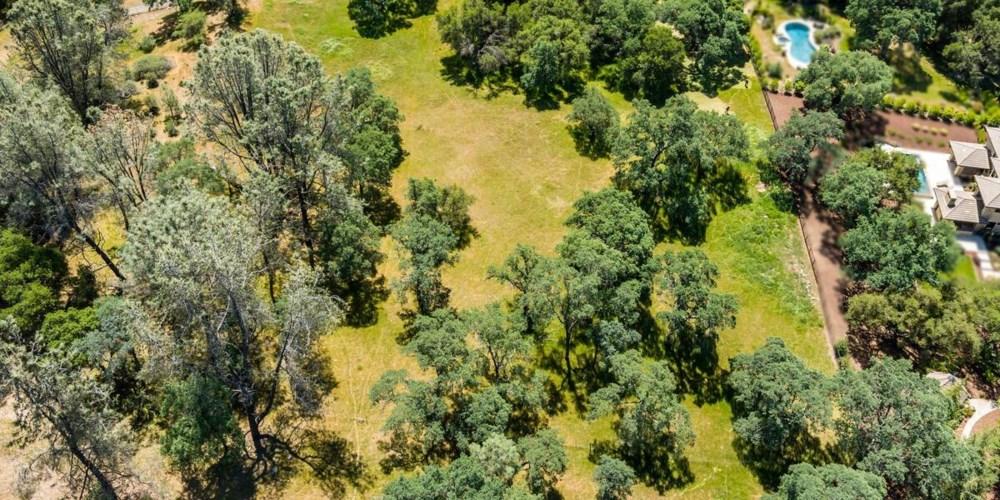 1301 Lomita Court, El Dorado Hills, CA 95726