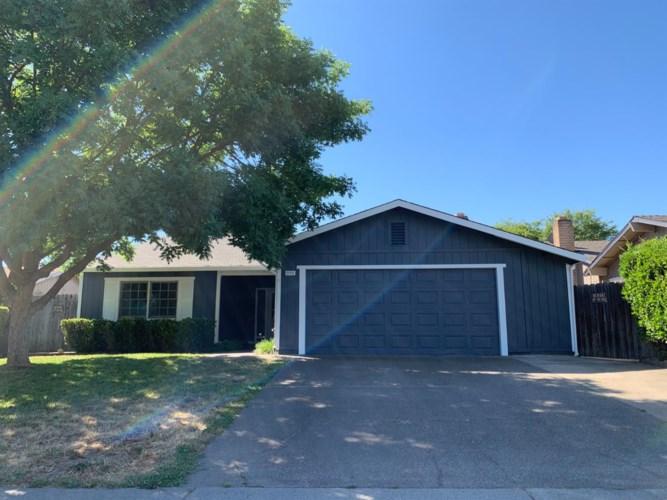 6440 Carmelwood Drive, Citrus Heights, CA 95621