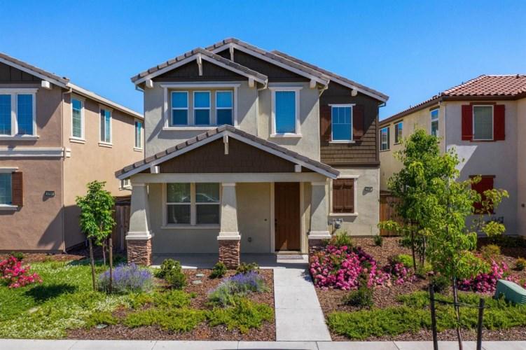 3769 Samuelson Way, Sacramento, CA 95834
