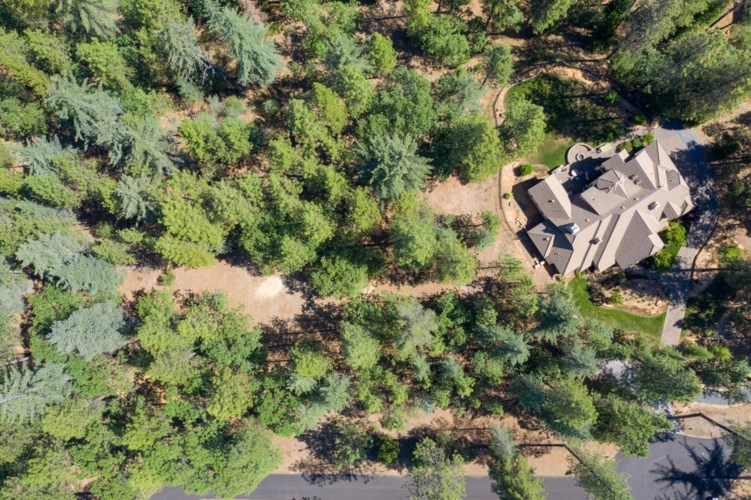 1822 The Point Road, Meadow Vista, CA 95722