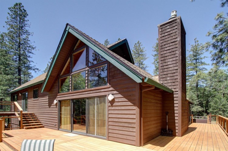 14149 Manion Canyon Road, Grass Valley, CA 95945