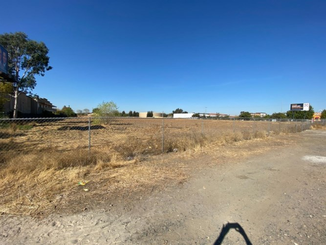 0 Watt Avenue, North Highlands, CA 95660