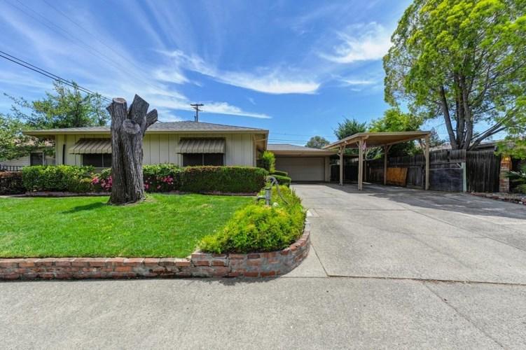 1526 Oak Tree Drive, Roseville, CA 95661